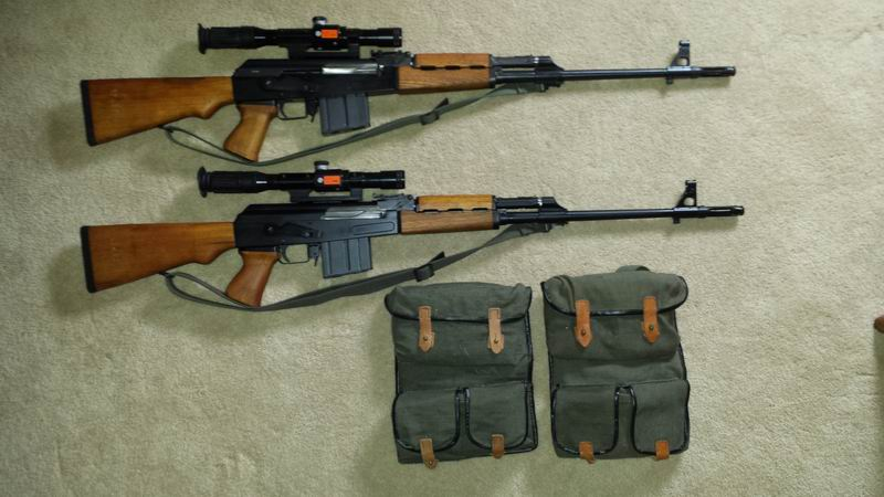 Zastava M  Guns    Guns And Weapons